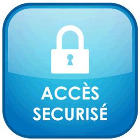 acces_securise